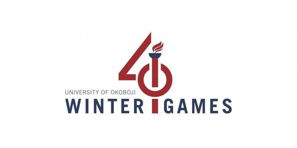 WG Logo - FB Sizing