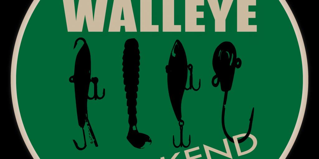 Walleye Logo2